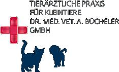 logo-tierarzt